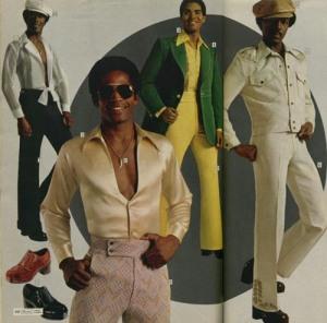 1975-Sears-StyleAisle